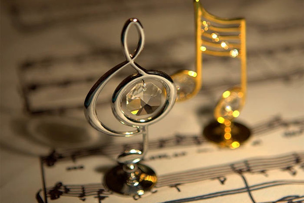 Бетховен. Сонаты