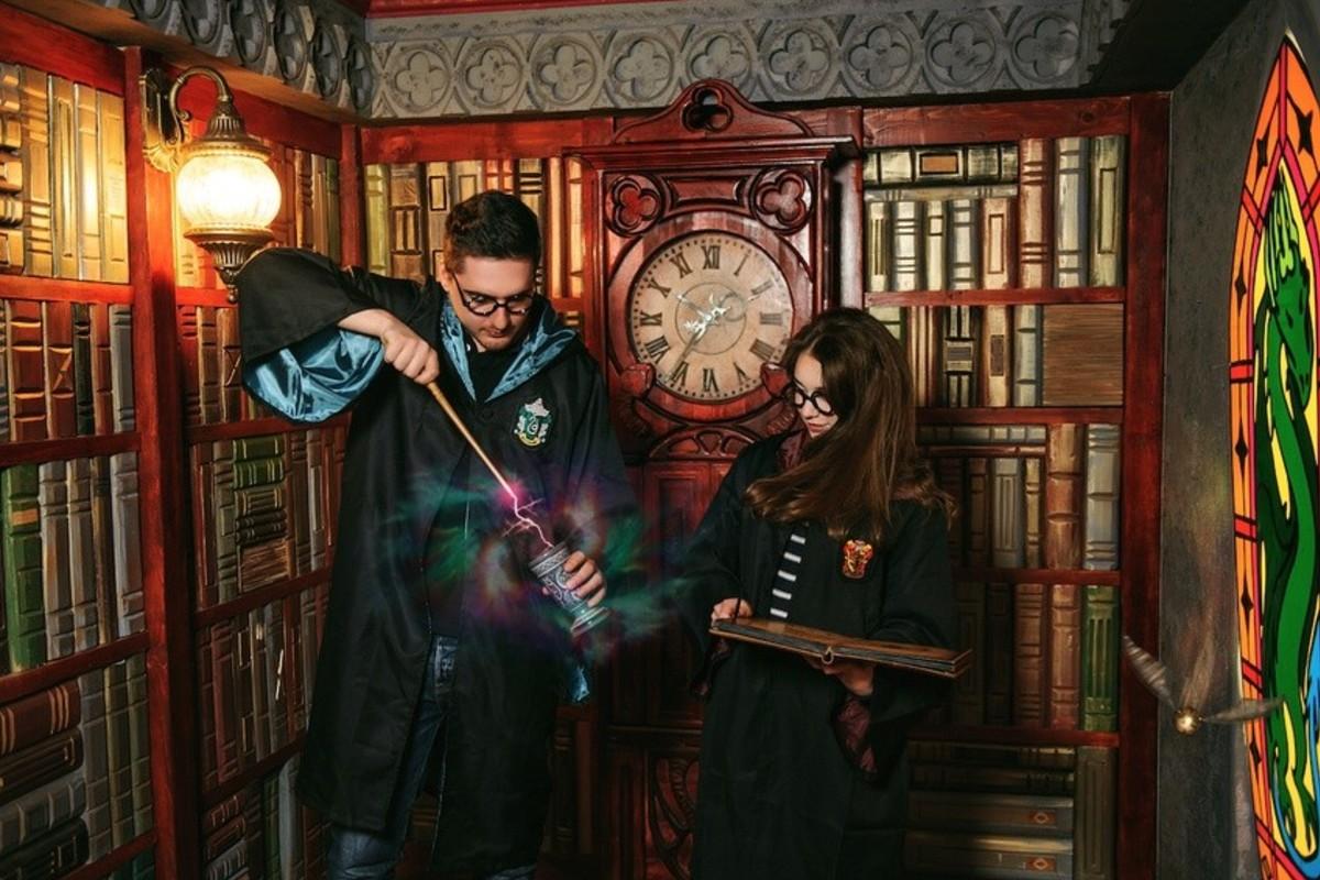 Школы и центры по магии гадание на картах для себя для дома для сердца значение карт