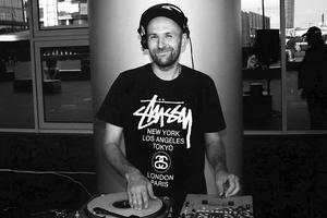 DJ Wide & Камерный оркестр В-А-С-Н