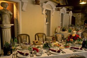 Taverna Kanion
