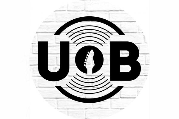 U-BAR Music Loft
