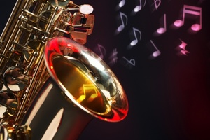Романтик джаз