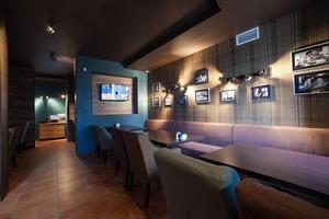 BEERstudia pub & kitchen