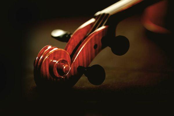 Симфонии. Рядом с Бетховеном