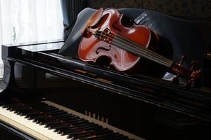 По ступенькам музыкальных знаний