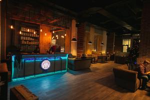 Мята Lounge Войковская