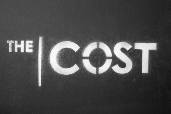 the COST на Баумана