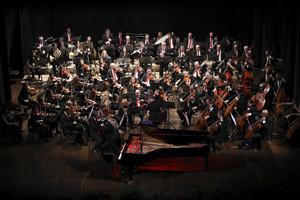 Camerata Sinfonica