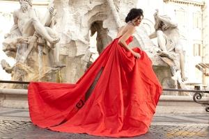 60 лет итальянской моды