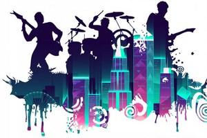Street Music Fest