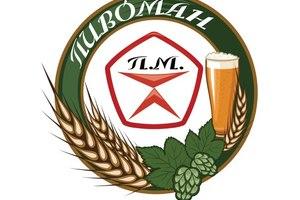 ПивоМан на Ильича