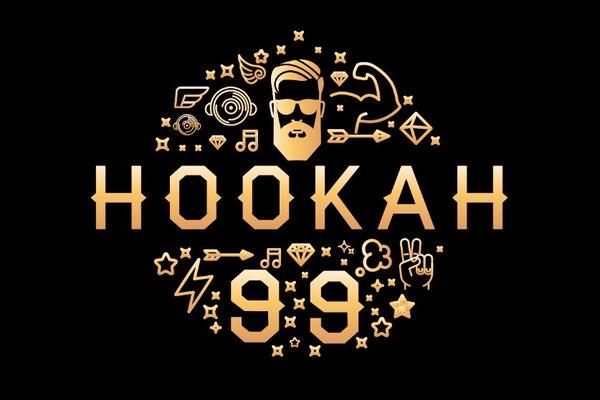 Hookah_99