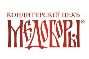 Медоборы на Адмирала Октябрьского