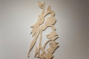 Превью 5-й Уральской индустриальной биеннале современного искусства