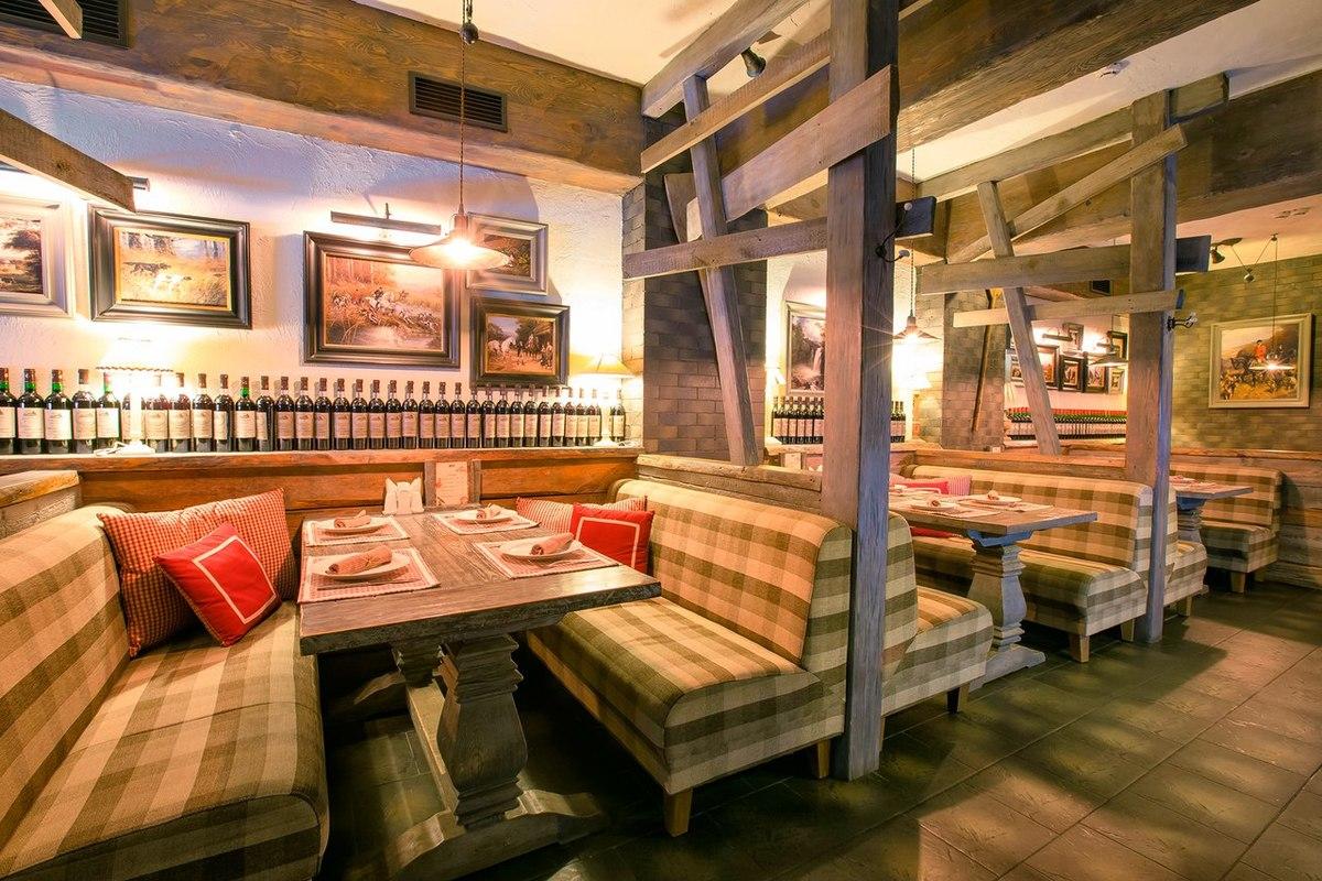 тот самый кафе сарай новосибирск фото коридора собственном жилище