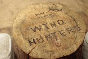 Wind Hunters