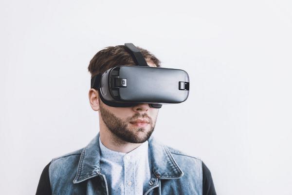 Victory VR