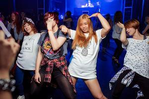 K-Pop Open Air
