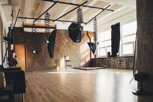 Prosvet studio