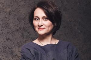 Olga & Femistokl Atmadzas