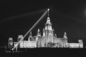 Евгений Умнов. Избранное. К 100-летию со дня рождения