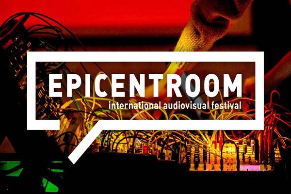 EPICENTROOM