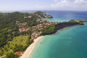 Гренада – остров специй