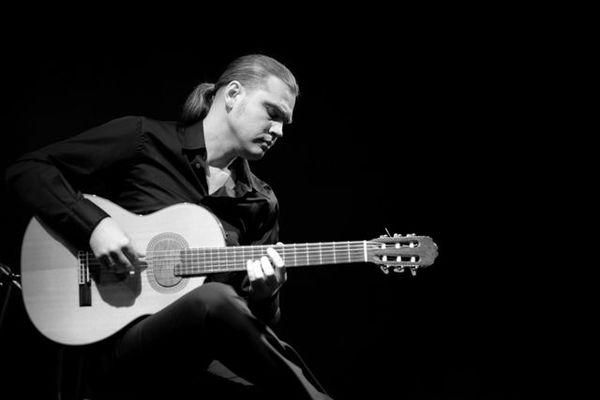 Виталий Кись & Acoustic Story