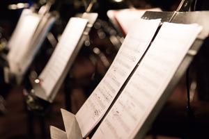 «Все сочинения И. С. Баха для органа» Авторский цикл. Концерт четырнадцатый (третий сезон)