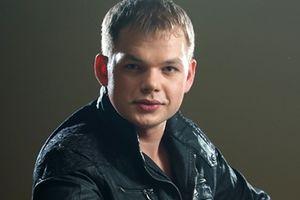 Алексей Брянцев «Я всё ещё тебя люблю»
