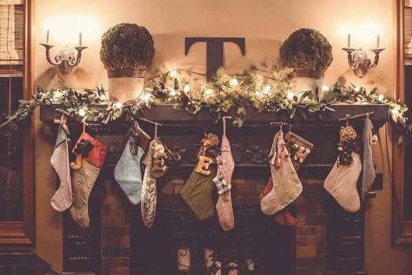 Рождественские вечера у органа. Вивальди, Бах, Лист