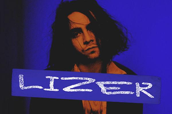 Lizer