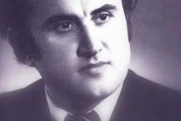 Концерт памяти Хайдара Бигичева
