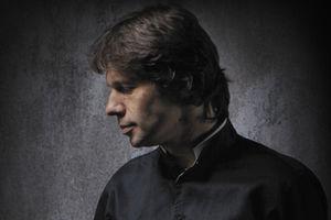 А. Вивальди – А. Пьяццолла. Времена года.