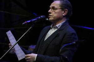 Игорь Скляр и Jazz Classic Community