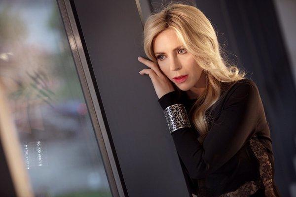 Людмила Соколова