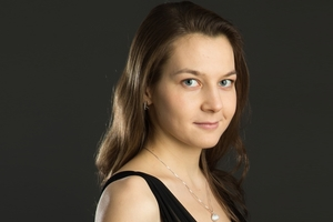 Чайковский и Пушкин: музыка и слово