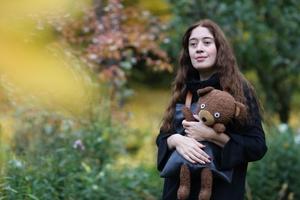 Саша Ирбе. Сезон улетающих листьев. Поэзия под звуки органа