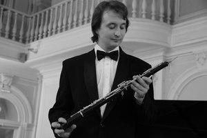 Музыкальный мост: Европейская Россия — русская Европа