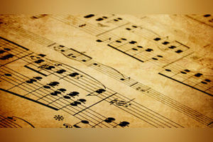 Музыка Германии и Италии эпохи барокко: знаменитые и неизвестные мастера. Концерт в оранжерее