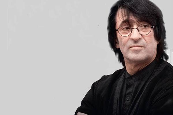 Большой осенний концерт Юрия Башмета