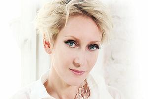 Ирина Богушевская «Снежные вещи»