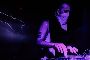 Summer Of Haze. Презентация релиза «Mortem. Beyond The Fog»