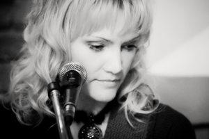 Ольга Панюшкина «#мамаяартистка». Концерт-день рождения