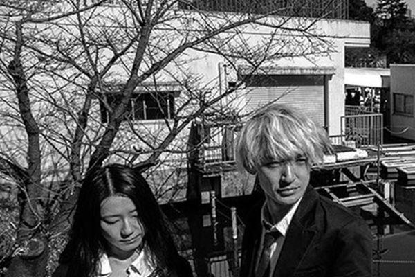 T.Kido – Y.Murata
