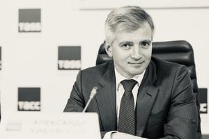 «Неизвестные декабристы» Монолог А. Кибовского