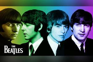 The best of Beatles. Концерт в оранжерее
