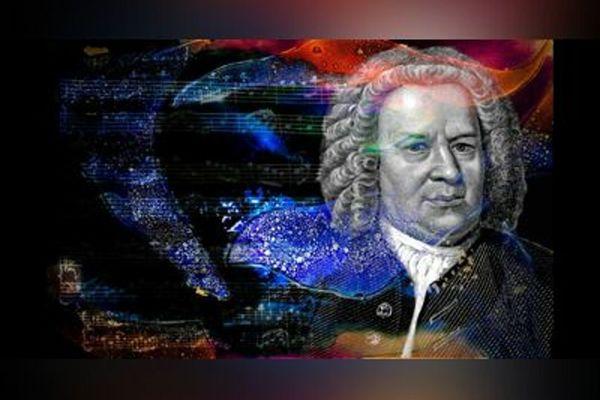 Forever Bach. Концерт в оранжерее