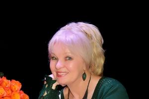 Валентина Собанцева