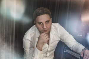 Александр Югорский «Бессмертные шлягеры»